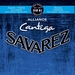 Savarez Alliance Cantiga 510-AJ