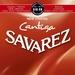 Savarez New Cristal Cantiga 510-CR
