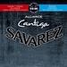 Savarez Alliance Cantiga 510-ARJ