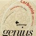 Galli Genius Carbonio GR-95
