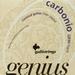 Galli Genius Carbonio GR-90