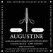 Augustine Black Label AU-CLBK