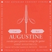 Augustine Red Label AU-CLRD