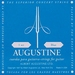 Augustine Blue Label AU-CLBU