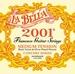 LaBella 2001 Series L-2001FM