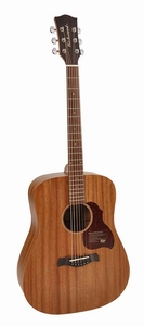 Richwood All Solid Master Series D-250