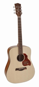 Richwood All Solid Master Series D-220