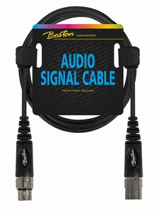 Boston audio signaalkabel AC-298-900