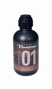 Dunlop Gitaaronderhoud DL-6524