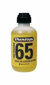 Dunlop Gitaaronderhoud DL-6554