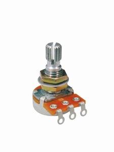 ALPS Potmeter PM-250-AS