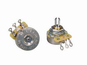 CTS USA Potmeter CTS250-A56
