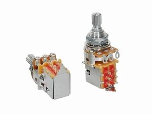 Alpha Potmeter ALPP500-A52