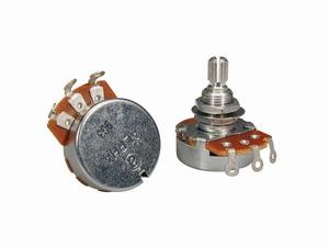 Alpha Potmeter ALP500-B34