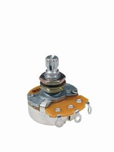 ALPS Potmeter PM-500-A