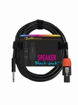 Boston black jack speaker kabel