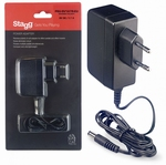 Stagg power adapter