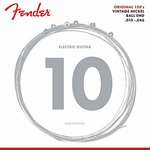 Fender Original 150s snarenset elektrisch,pure nickel
