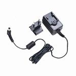 NUX 9 volt voeding 0,3 ampere + buitenzijde plug ! eu