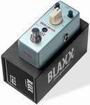 Blaxx BX-bass limiter