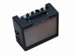 Fender miniatuur-versterker 'Mini Deluxe Amp'