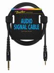 Boston audio signaalkabel AC-262-030