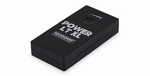 Rockboard Mobile PowerBank