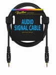 Boston audio signal cable, AC-266-075