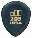 Dunlop Jazztone 2.00 mm.