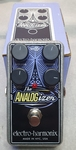 Electro-Harmonix The ANALOGizer