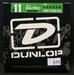 Dunlop medium heavey