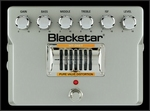 Blackstar HT-DIST Tube distortion ***OPRUIMING***