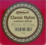 Dáddario classic Nylon J2701 losse hoge E snaar