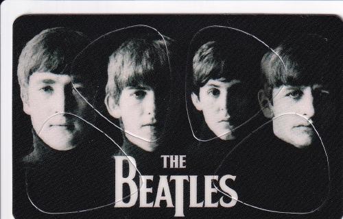 Pikcard - Hotdog