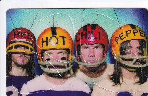 Pikcard - Eagle