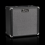 Kustom Defender 1 X 12 speakercabinet