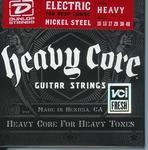 Dunlop Heavey Core 10-48