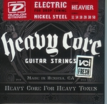 Dunlop Heavey Core 11-50