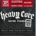 Dunlop Heavey Core 11-50