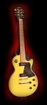 Epiphone Les Paul Special Limited Edition