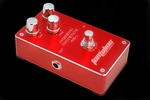Tomsline AOD-1 onderdrive/distortion